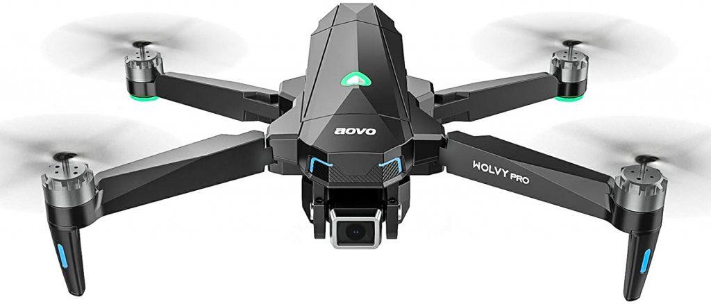 Best Drones Under $300 to Buy 2021