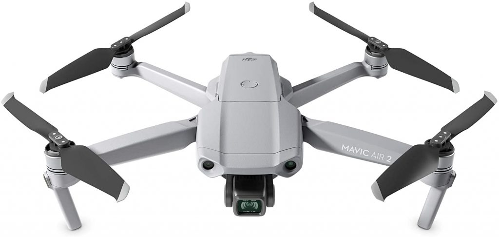 Best Drones under $1000 to Buy in 2021