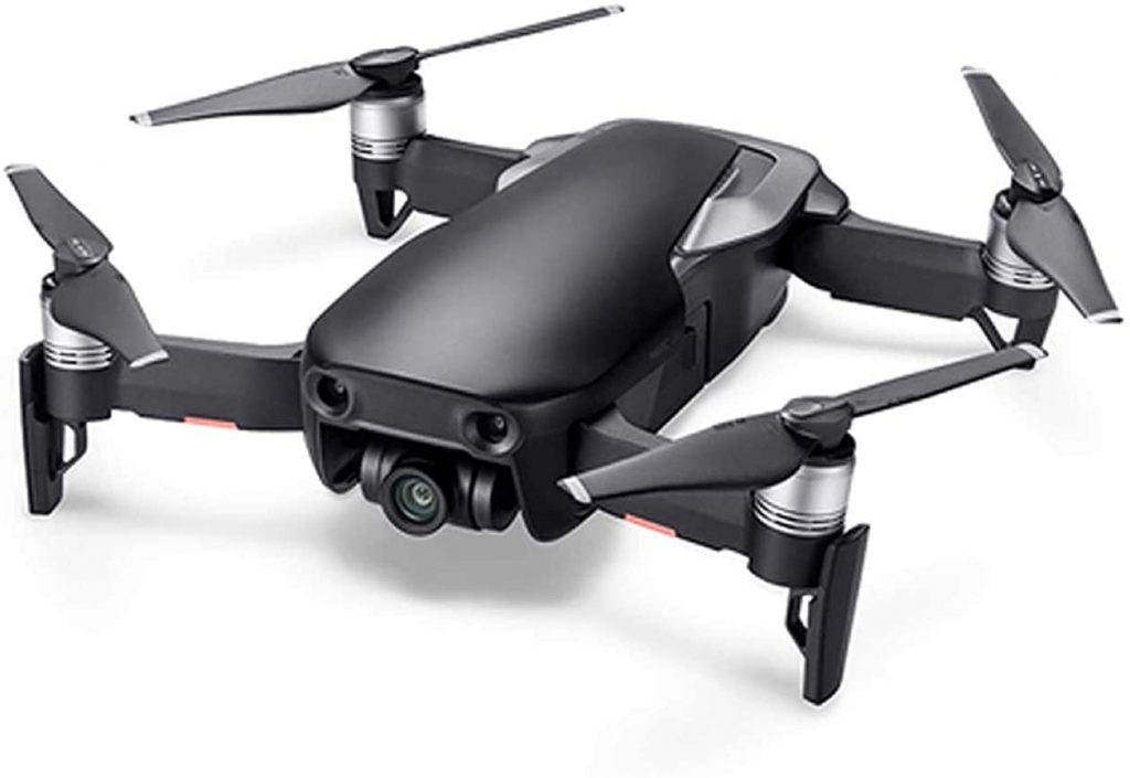 Best Drones under $1000 to Buy in 2021