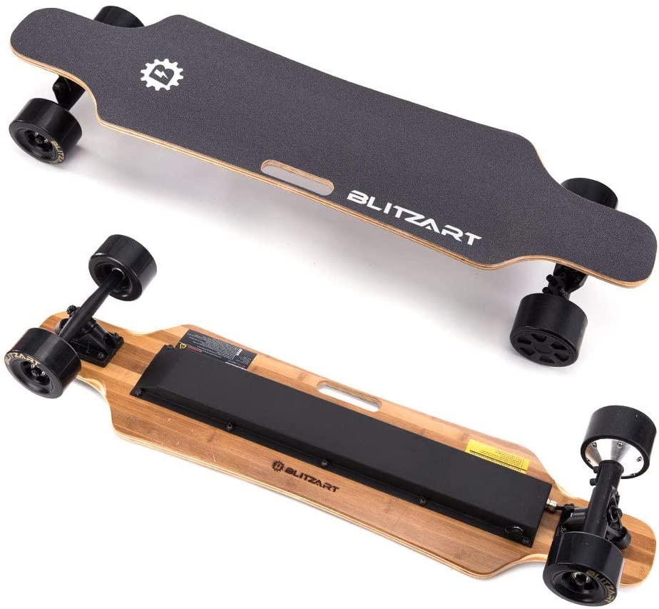 Best Electric Skateboard of 2021