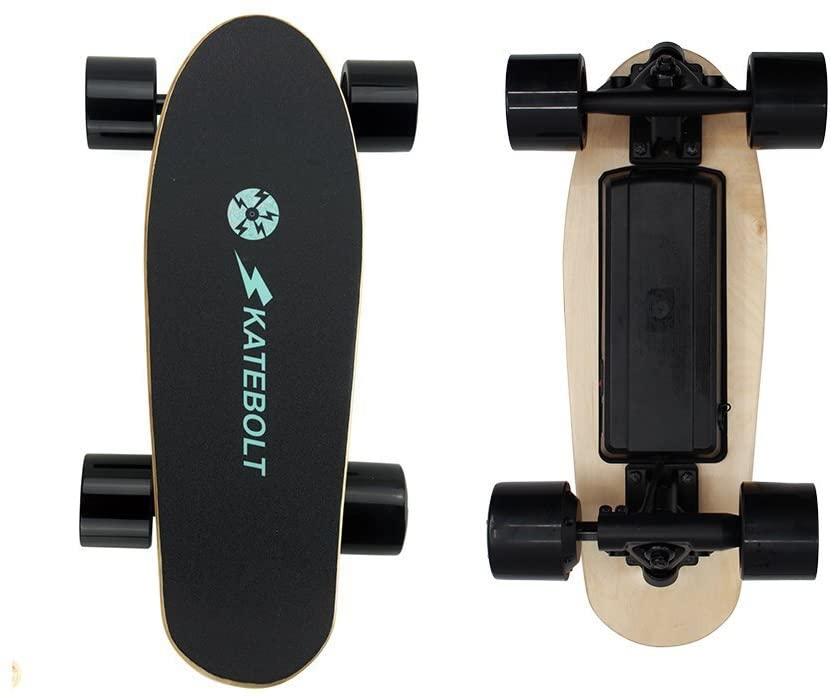 Best Electric Skateboard under $500 of 2021