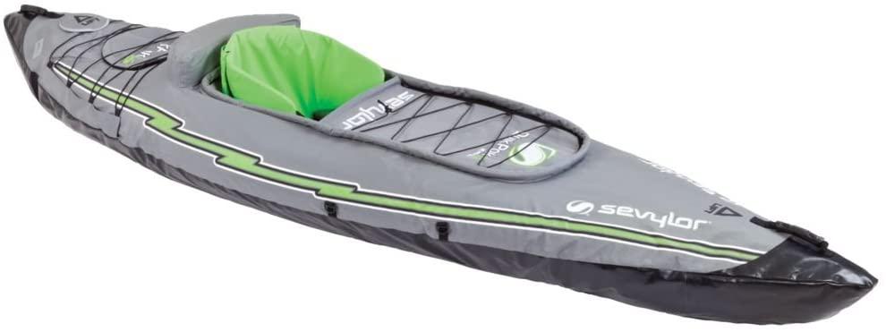 Best Fishing Kayaks Under $500 to Buy in 2021