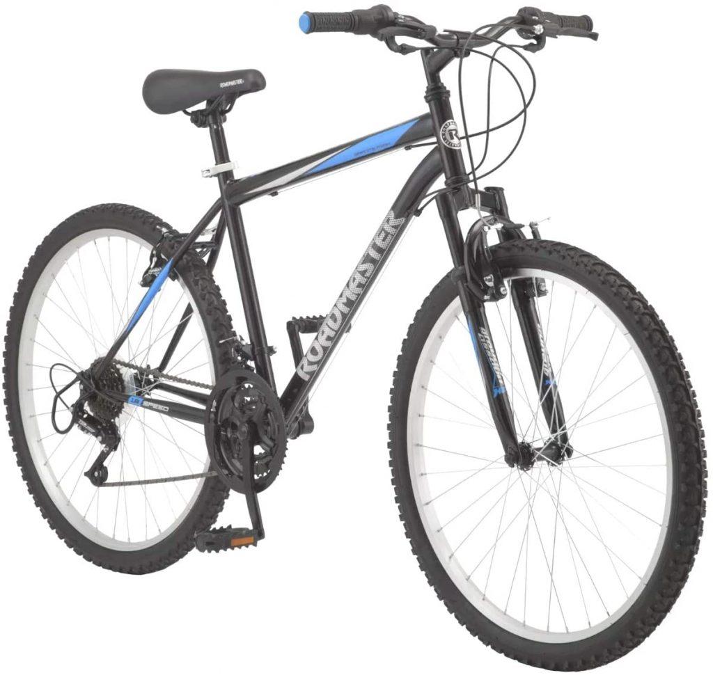 Best Hardtail Mountain Bikes Under $1000 to Buy in 2021