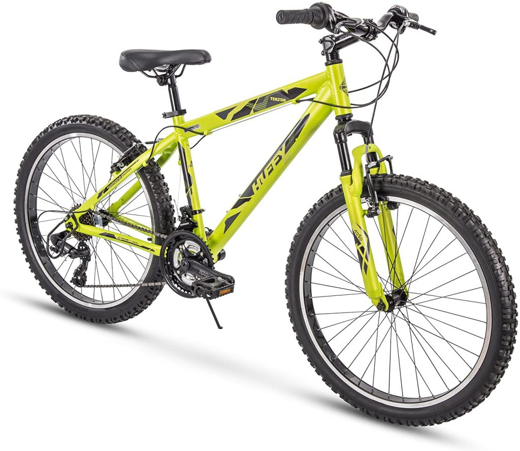 Best Hardtail Mountain Bikes Under $1000 to Buy in 2021