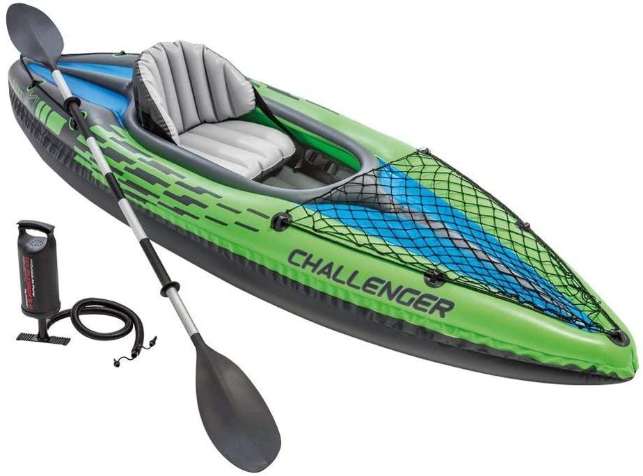 Best Kayaks Under 500