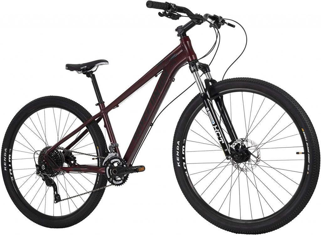 Best Mountain Bikes Under $2000 (2021)