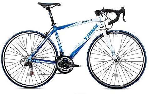 Best Road Bikes Under $2000 to Buy - 2021