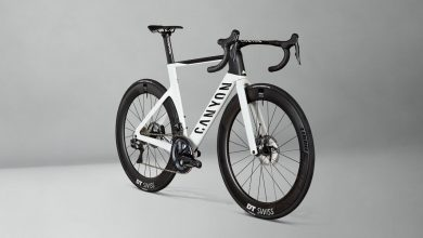 Best Road Bikes Under $500 to Buy in 2021