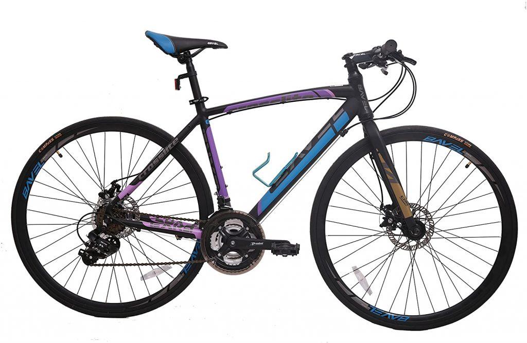 Best Road Bikes Under $500 to Buy in 2021