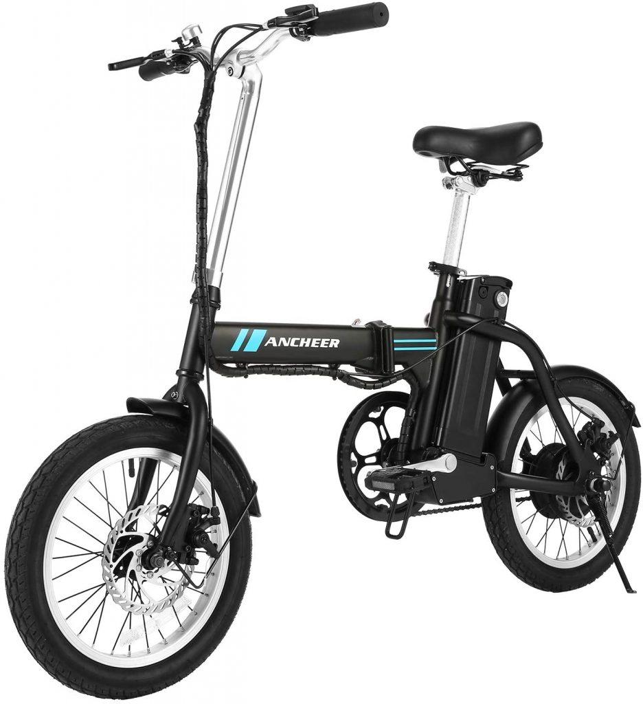 Best Electric Bike under $500 to Buy in 2021