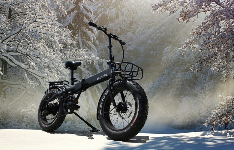 Best Electric Bikes Under $1000 to Buy 2021