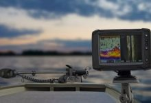 Best Fish Finders Under $200 to Buy in 2021 Review