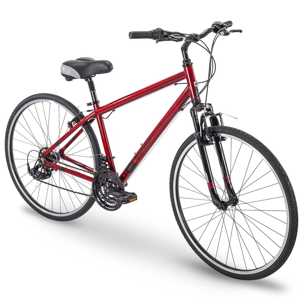 Best Hybrid Bikes under $500 to Buy in 2021