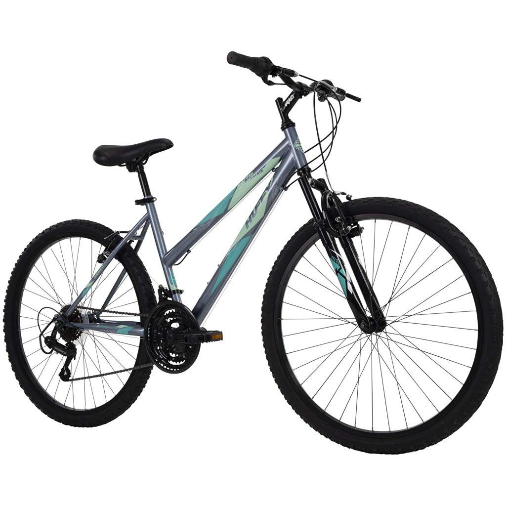 Best Mountain Bikes Under $500 to Buy in 2021