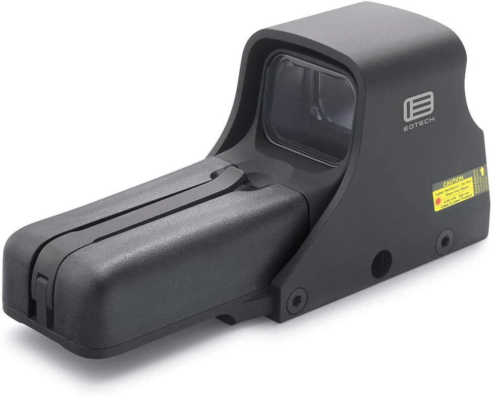 Best Rifle Scope Under $500 To Buy in 2021 Review