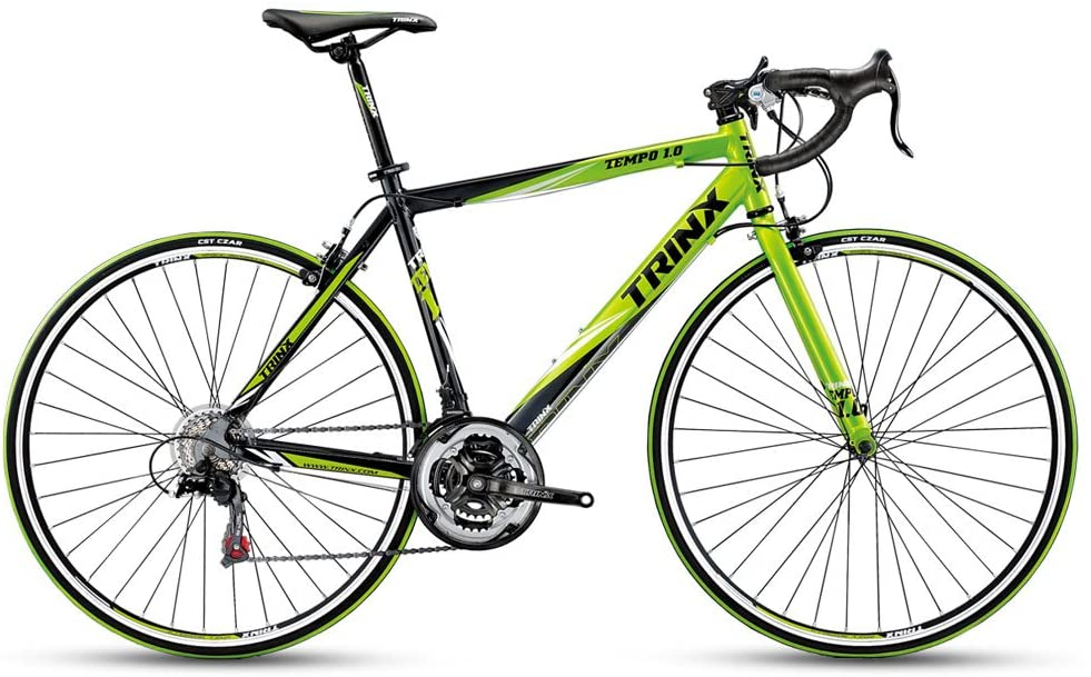 Best Road Bikes Under $1500 to Buy in 2021